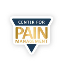 Nocioceptive Pain logo icon