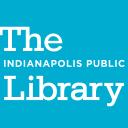 Indy Pl logo icon