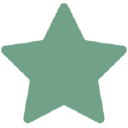 Indy Reads logo icon