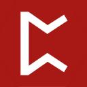 Indywidualista logo icon
