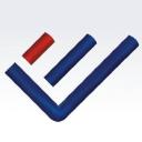 Ine logo icon
