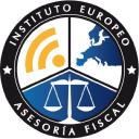 Ineaf logo icon