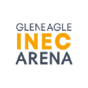 Ireland's National Event Centre logo icon