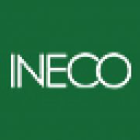 INECO SpA logo