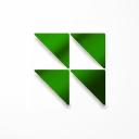 Ineco Bank logo icon