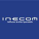 Inecom Group on Elioplus