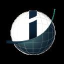 INEDEM - Instituto de Estudos para o Desenvolvimento Empresarial logo