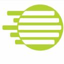 ineedarticles.com logo icon