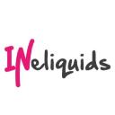 Ineliquids logo icon