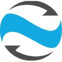 I Nerdz logo icon