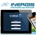 INERGIS NETLAB, S.L. logo
