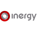 Inergy logo icon