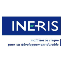 Ineris logo icon