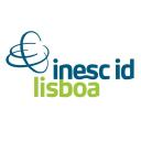 Inesc logo icon