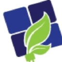 INESCe Environmental Consulting logo