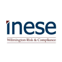 Inese logo icon