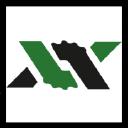 INESPO S.C. logo