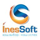 InesSoft (Kazakhstan) logo