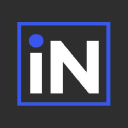 I Net Media Ltd logo icon