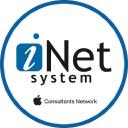 iNet System on Elioplus