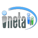 INETA North America logo