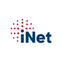 Infrastructure Networks logo icon