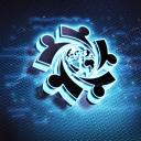 Inet Solutions logo icon