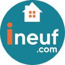 Ineuf logo icon