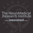 Neuro Medical logo icon