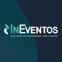 In Eventos logo icon