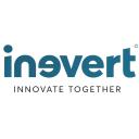 Inevert logo icon