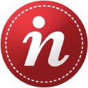Inewsource logo icon