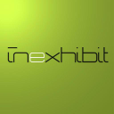 Inexhibit logo icon