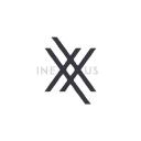 I Nexxus logo icon