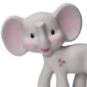 Infantino logo icon