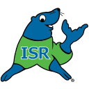 Infant Swimming Resource logo icon