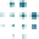 Infare logo icon