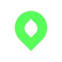 Infarm Logo