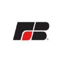 Indiana Farm Bureau logo icon