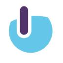 INFARMED, I.P. logo