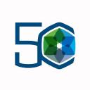 Infax Inc logo