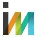 Infectious Media logo icon