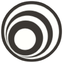 Infeeds logo icon