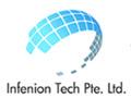 Infenion Tech on Elioplus