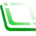 Inferlytics logo