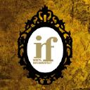 INFERMENTO.IT logo