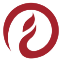 Inferno Red logo icon