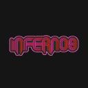 Infernos logo icon
