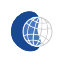 Infian logo icon