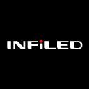 In Fi Led logo icon